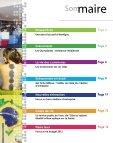 Magazine - Communauté d'agglomération Le Parisis - Page 2