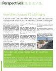 Magazine - Communauté d'agglomération Le Parisis - Page 4