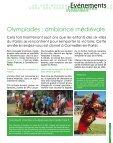Magazine - Communauté d'agglomération Le Parisis - Page 5