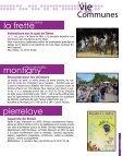 Magazine - Communauté d'agglomération Le Parisis - Page 7