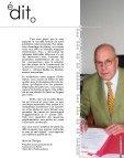créer son entreprise - Communauté d'agglomération Le Parisis - Page 3