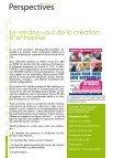 créer son entreprise - Communauté d'agglomération Le Parisis - Page 4