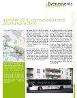 créer son entreprise - Communauté d'agglomération Le Parisis - Page 5