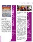créer son entreprise - Communauté d'agglomération Le Parisis - Page 6