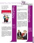 créer son entreprise - Communauté d'agglomération Le Parisis - Page 7