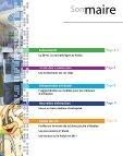 Magazine de la Communauté d'agglomération le Parisis - Page 2