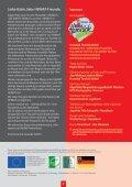 HEIMAT-Broschüre (PDF) - Hunsrück Touristik GmbH - Page 2