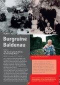HEIMAT-Broschüre (PDF) - Hunsrück Touristik GmbH - Page 4