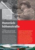 HEIMAT-Broschüre (PDF) - Hunsrück Touristik GmbH - Page 5