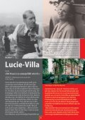 HEIMAT-Broschüre (PDF) - Hunsrück Touristik GmbH - Page 6