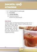rezepte - Page 5