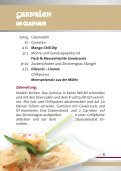 rezepte - Page 6