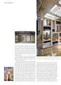 STYLE INSPIRATION - camilleriparismode Malta - Page 2