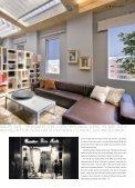 STYLE INSPIRATION - camilleriparismode Malta - Page 3