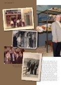 STYLE INSPIRATION - camilleriparismode Malta - Page 4