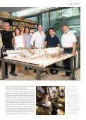 STYLE INSPIRATION - camilleriparismode Malta - Page 5