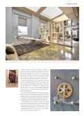STYLE INSPIRATION - camilleriparismode Malta - Page 6