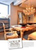 STYLE INSPIRATION - camilleriparismode Malta - Page 7