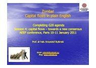 Rybinski_AEEF_Paris_session4_final [Lecture seule] [Mode ... - Cepii