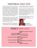 jornal pink glitter _junho - Page 2