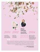 jornal pink glitter _junho - Page 4