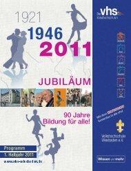 Kultur und Kreativität - Deutsches Institut für Erwachsenenbildung