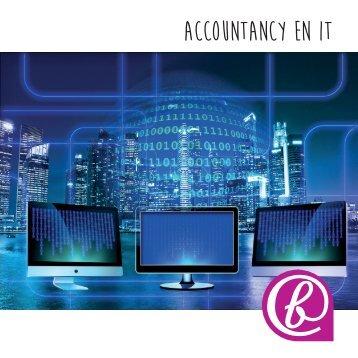 Folder Accountancy & IT
