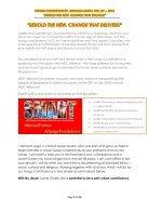 Nimrod Lunga Manifesto 2018 - Page 2