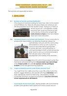 Nimrod Lunga Manifesto 2018 - Page 6