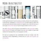 Folder Communicatie en media - Page 3