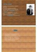 Chyby prezentaci - Page 2
