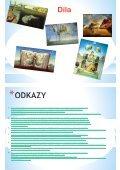 Chyby prezentaci - Page 7