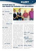 KURT 06/2018 - Seite 5