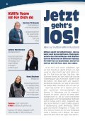 KURT 06/2018 - Seite 6