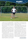 KURT 06/2018 - Seite 7