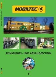 Katalog Mobiltec
