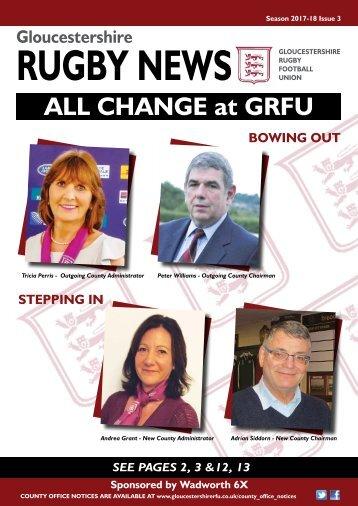 GRFU April web
