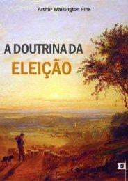 livro-ebook-a-doutrina-da-eleicao
