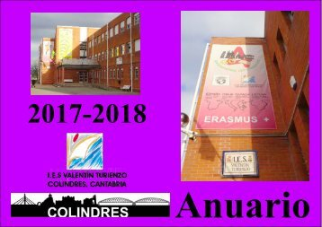 ANUARIO DEFINITIVO 2017-2018 web
