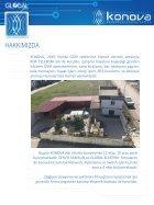 GLOBAL elektrik Tanıtım Kataloğu - Page 2