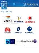 GLOBAL elektrik Tanıtım Kataloğu - Page 5