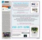 Carolina Footsteps June 2018 Web Opt - Page 2
