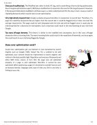 Can Over-Optimization Be The Reason of Google Penalities - Semalt Give The Answer - Page 2