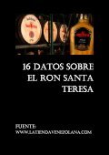 Alberto Vollmer- Ron Santa Teresa - Page 3