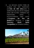 Alberto Vollmer- Ron Santa Teresa - Page 5