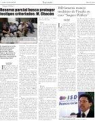 Edición 11 de Junio de 2018 - Page 4