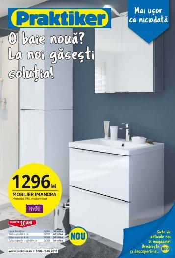 catalogue (9)
