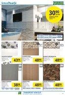 catalogue (9) - Page 3