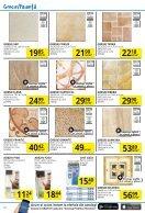 catalogue (9) - Page 4