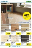 catalogue (9) - Page 5